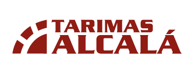 Tarimas Alcalá