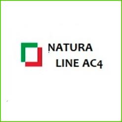 Natura Line AC4