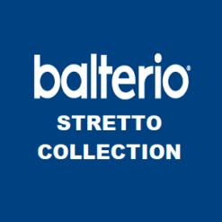 Balterio Stretto