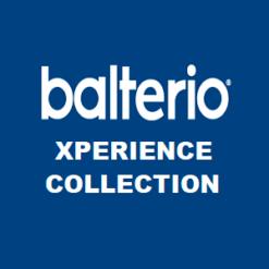 Balterio Xperience