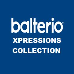 Balterio Xpressions