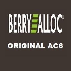 Berry Alloc Original