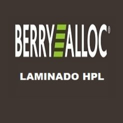 Berry Alloc HPL