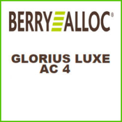 Berry Alloc Glorious Luxe