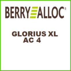 Berry Alloc Glorious XL