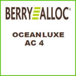 Berry Alloc Ocean Luxe