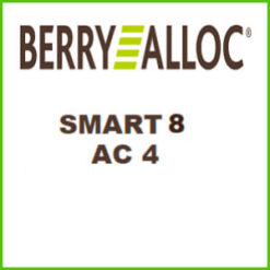 Berry Alloc Smart 8