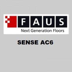 Faus Sense