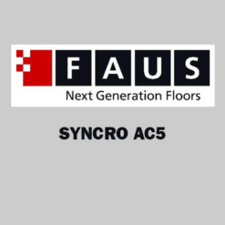 Faus Wood Syncro AC5