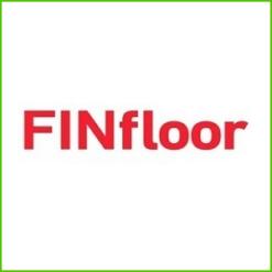 Finfloor AC5