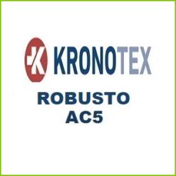 Kronotex Robusto AC5