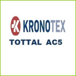KronoTex Tottal AC5