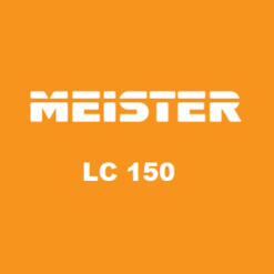 Meister LC 150