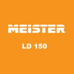 Meister LD 150