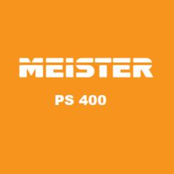 Longlife PS 400 Espigas