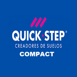 Quick Step Compact