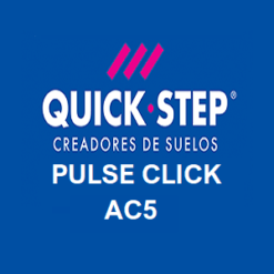 Quick step Livyn Pulse Click Plus AC5