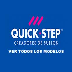 Quick step Madera Todos Los Modelos